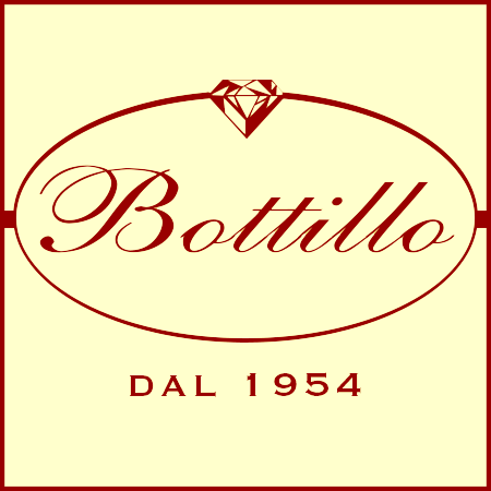 Oreficeria Bottillo dal 1954