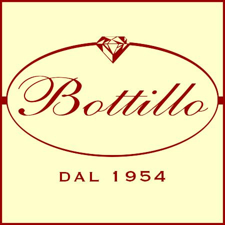 Oreficeria Bottillo dal 1954